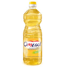 OMEGOL ULJE 1L delivery