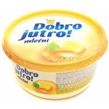 MARGARIN DOBRO JUTRO 500GR delivery