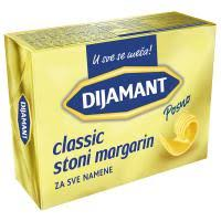 MARGARIN DIJAMANT 250GR delivery