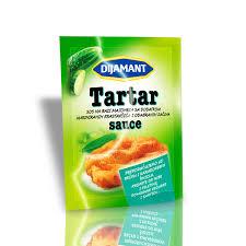 TARTAR SOS 100G delivery