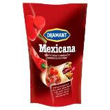 PRELIV SALATNI MEXICANA 300GR dostava