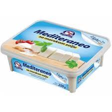 MEDITERANEO SA MORSKOM SOLJU 250GR. delivery