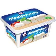 MEDITERANEO 450G SABAC delivery
