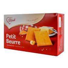 STARK PETIT BEURE 500G- NOVO +  delivery