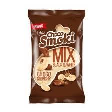 COKO SMOKI CRNO-BELI MIX 65G delivery