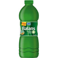 BALANS 1.5 L PET dostava