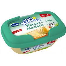Namaz od maslaca slani 200gr.-Imlek delivery