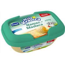 Namaz od maslaca original 200gr. delivery