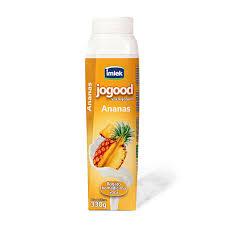 JOGOOD ANANAS 330GR. TT dostava