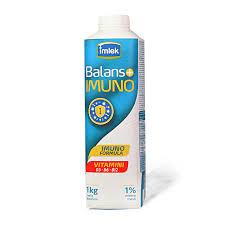 BALANS  +  IMUNO 1% 330G TT dostava