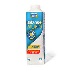 BALANS  +  IMUNO 1 330G TT delivery
