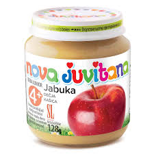 JUVITANA KASICA OD JABUKE delivery