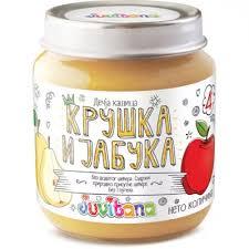 JUVITANA KASICA KRUSKA delivery