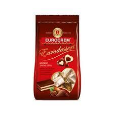 EURODESERT 150G dostava