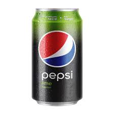 PEPSI LIME PET 0,5L. delivery