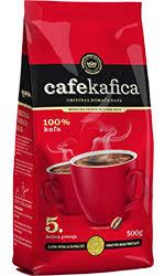 CAFE KAFICA 100G dostava