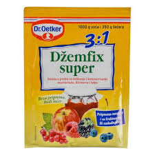 DZEMFIX 3 IN 1 delivery