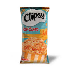 Clipsy kokice sir 50gr/20 delivery