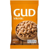 GUD PEANUT MARINATED 80GR. delivery