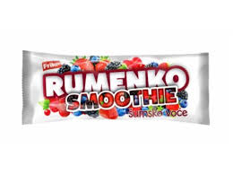 RUMENKO SMOOTHIE SUMSKO VOCE delivery