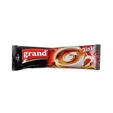 INSTANT GRAND 3U1 CLASSIC 20G dostava
