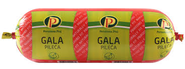 PARIZER GALA 500G delivery