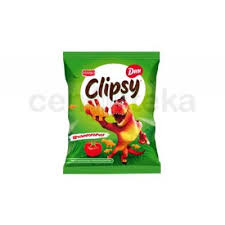 DINI FLIPS KECAP 35G delivery
