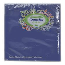 SALVETA CAMELIA 30/1 - 2SL - TEGET dostava