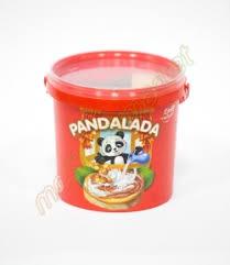 KREM PANDALADA 900G dostava