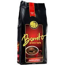 Kafa Bonito tamna 200gr. - grand dostava