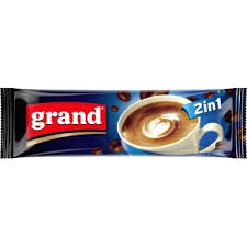 GRAND KAFA 2IN1 10G dostava