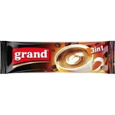GRAND 3 IN 1 dostava
