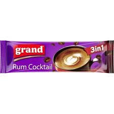 GRAND 3IN1RUM dostava