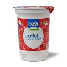 PAVLAKA 20MM 180GR CASA - DR.MILK delivery