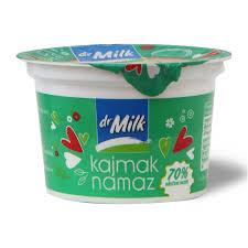 KAJMAK NAMAZ 70MM 200GR. - DR.MILK delivery