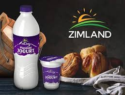 ZIMLAND JOGURT 2,8% 180G dostava