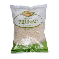 PIRINAC C 1KG DUGO ZRNO delivery