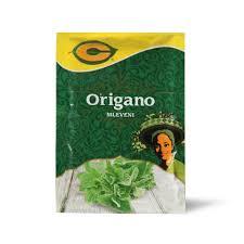 ORIGANO C dostava