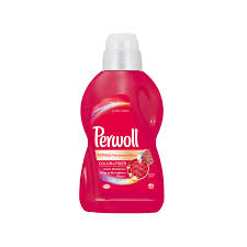 PERWOLL COLOR 1L. dostava