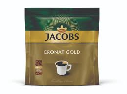 JACOBS CRONAT GOLD 40G dostava