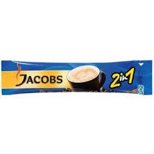 JACOBS 2IN1 14GR dostava
