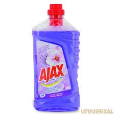 Ajax 1l. Lavender i Magnolia dostava