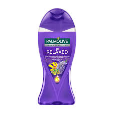 PO SG AT ABSOLUTE RELAX 250ML. dostava