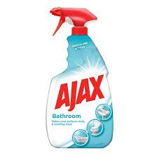AJAX BATHROOM 750ML. dostava