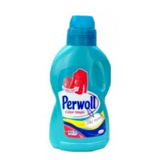 PERWOLL COLOR MAGIC 1L dostava