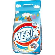 MERIX 3KG. - DEČIJI SAPUN delivery