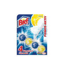 BREF POWER ACTIVE OCEAN 53G dostava