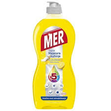 MER LIMUN 450ML delivery
