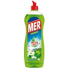 MER APLLE 900ML delivery