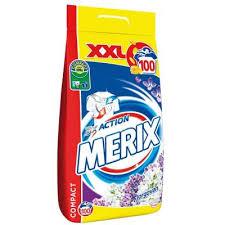 MERIX JORGOVAN 10KG delivery
